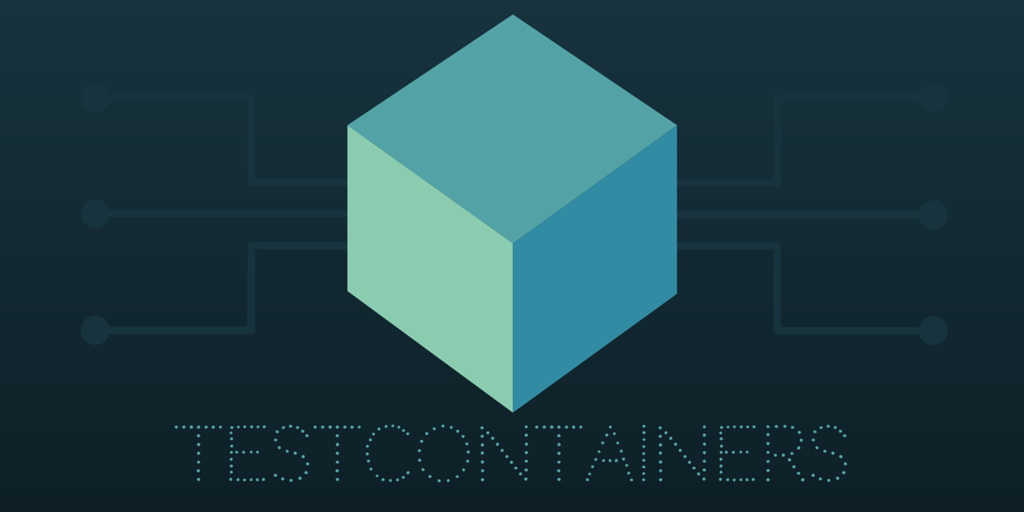 Unit and Integration Tests with Couchbase and Docker