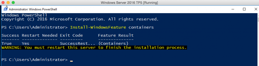 windows-2016-docker-2