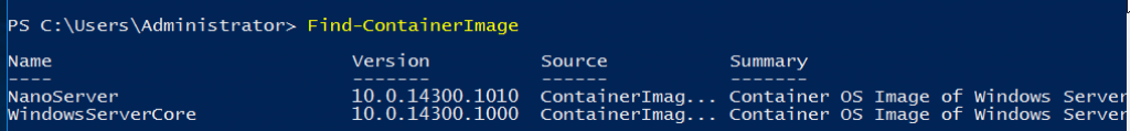 windows-2016-docker-5