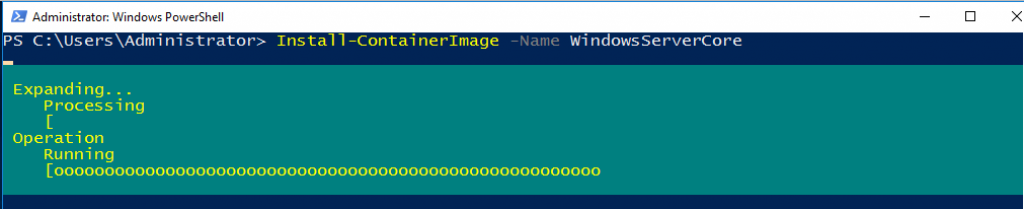 windows-2016-docker-7