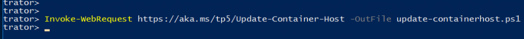 windows-2016-docker-8