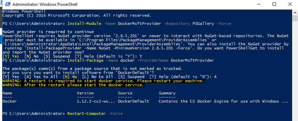 docker-windows-2016-23