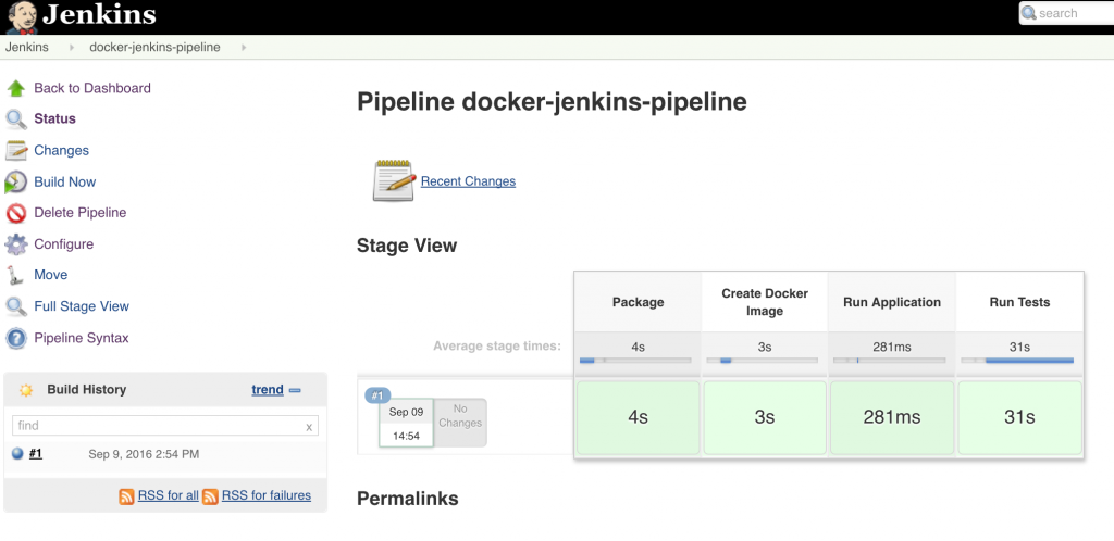 docker-pipeline-jenkins-build-run
