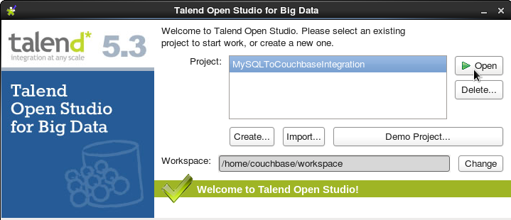 talend-open-studio-for-big-data