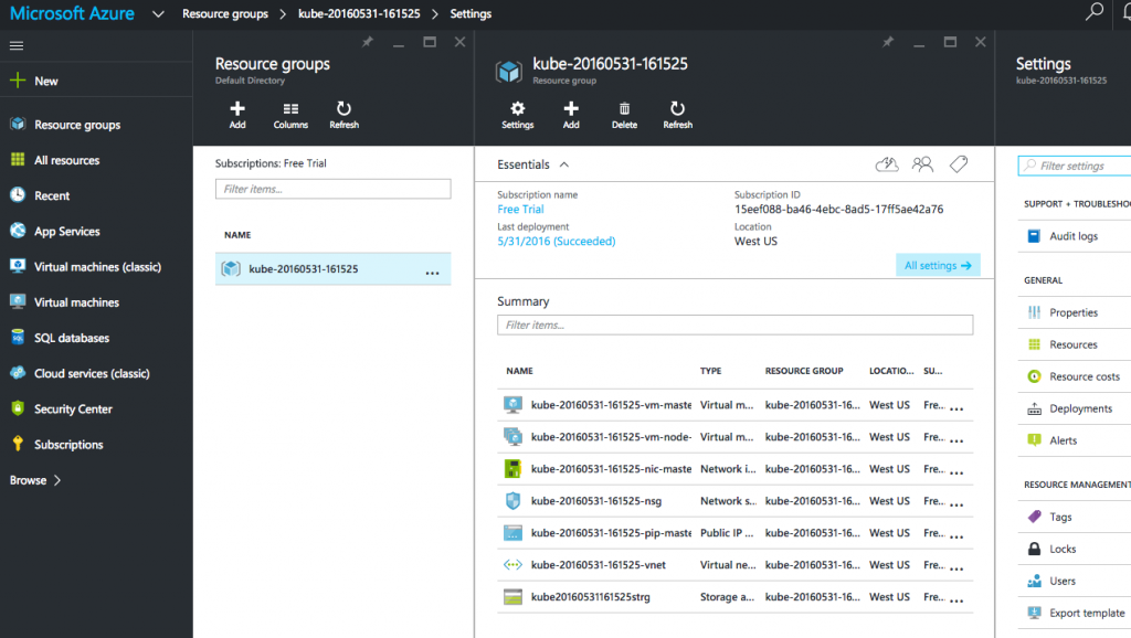 azure-portal-kubernetes-resource-group-1024x578