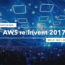 AWS re:Invent logo