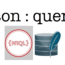 SQL for JSON Query