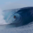 riding the nosql wave forrester